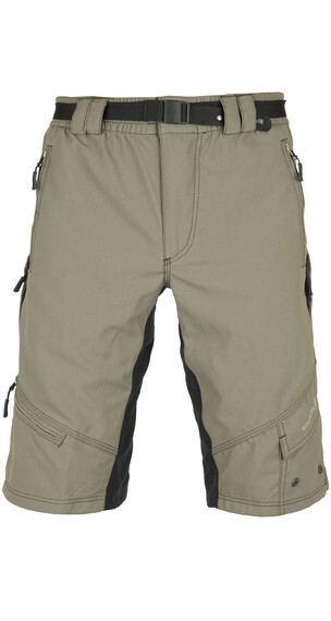Endura Men's Hummvee Shorts olive